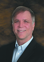 Donald Battle, MD Joins Cullman Regional Medical Group