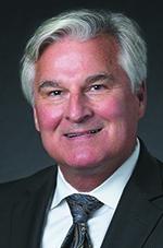 Cullman Regional Names New Chief Marketing Officer