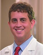 Charles Welden, IV MD Joins Gastro Health