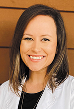 Family Nurse Practitioner Joins Chilton Medical  Associates