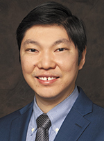David Qi, MD Joins  Urology Centers