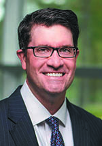 Casey Named to Who's Who in Birmingham Healthcare