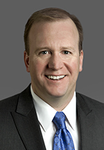 BBH Names New CEO