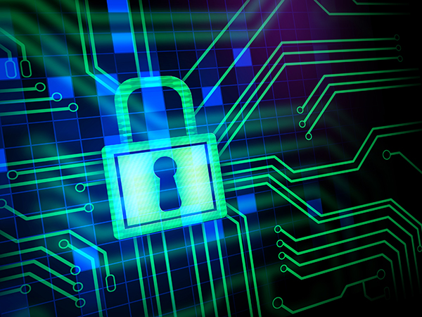 Alabama Legislature Considers Cybersecurity Law