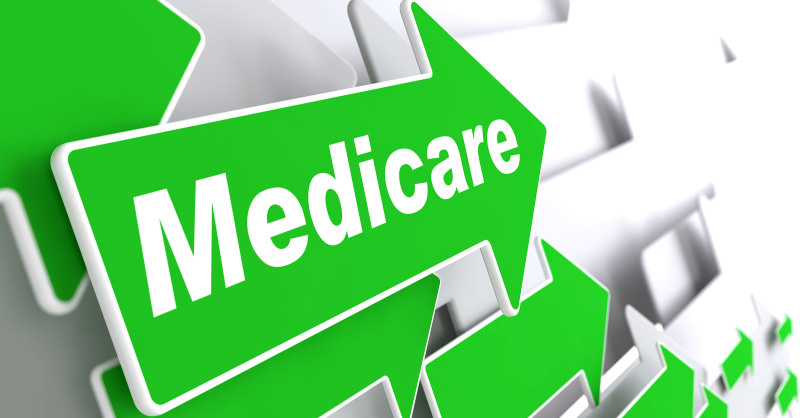 Final Rule Changes to Medicare Shared Savings Program Impact ACOs