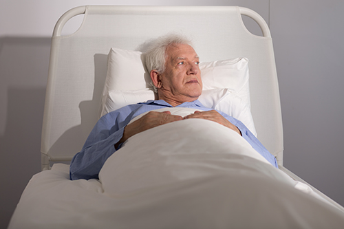 Preventing Hospital-Induced Delirium