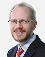All of Us Looks to Improve Care for Each of Us | All of Us, Joshua Denny, Josh Denny, NIH, National Institutes of Health, Precision Medicine, Population Health, Medical Research