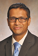 Urological Surgeon Joins Children's
