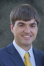 Clark Joins Neurosurgical Associates
