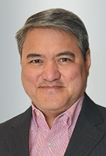 Cullman Regional Medical Group Welcomes Richard Gonzales, MD