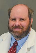 Karl Schroeder, MD Joins Norwood