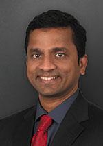 Bariatric Surgeon Joins Cullman Regional Medical Group