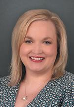 Caroline Studdard, MD Joins Cullman Regional Medical Group