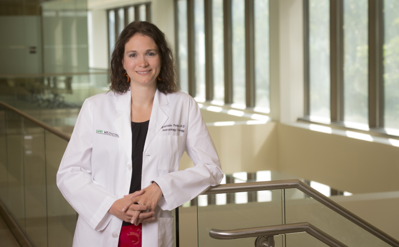 Overcoming Barriers to Better, Less Expensive Cancer Care