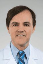Tuscaloosa Changes Hospitalist Care