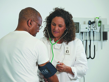 $20M Awarded for Research in Preventing Hypertension
