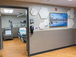 UAB Hospital-Highlands ED is First in Southeast to Receive Level 1 Geriatric Accreditation
