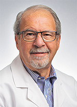 Lanning Kline, MD Named Chair of American Board of Ophthalmology